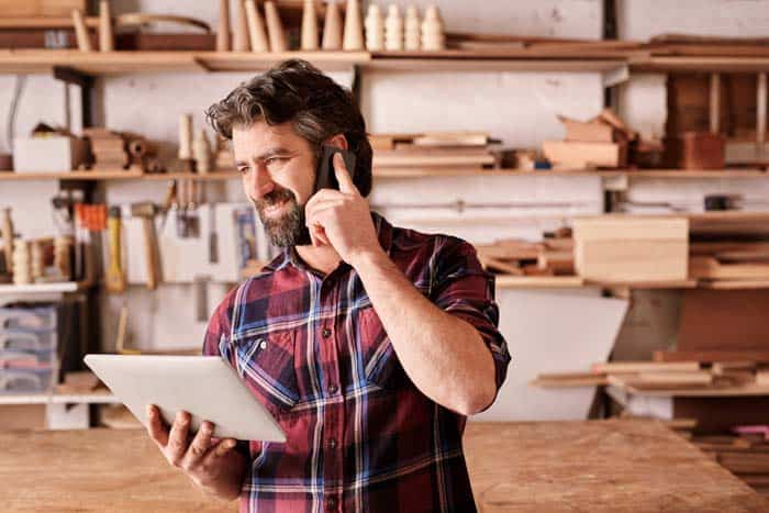 Business Phone Systems for Small Business