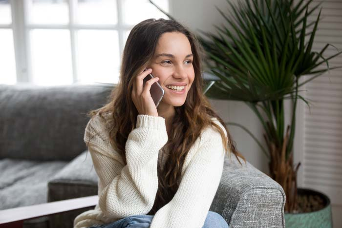 How To Create a Phone Survey with IVR