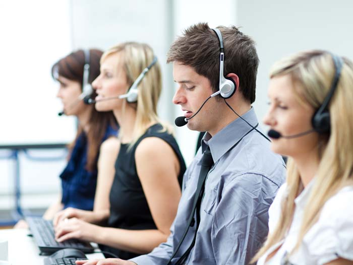 Quality Assurance vs Quality Control: Improving Support Calls in Business