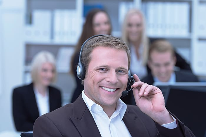 Inbound Sales Calls vs. Outbound Sales Calls