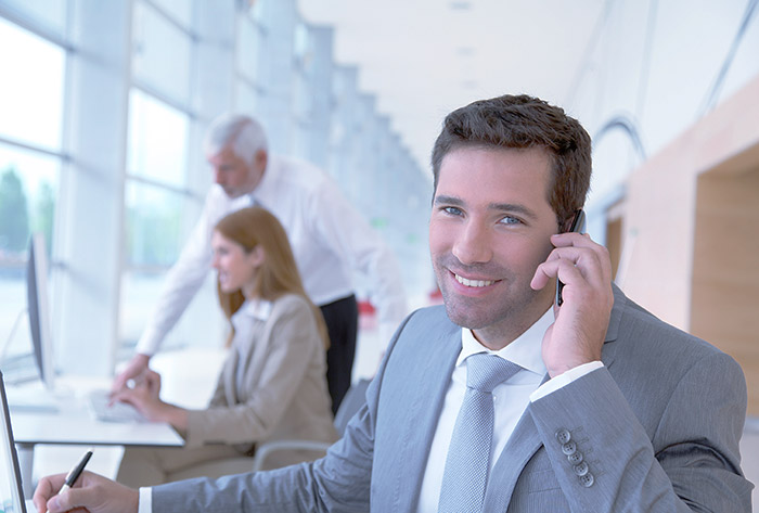 5 Tips for Improving Your Outbound Calling Strategy