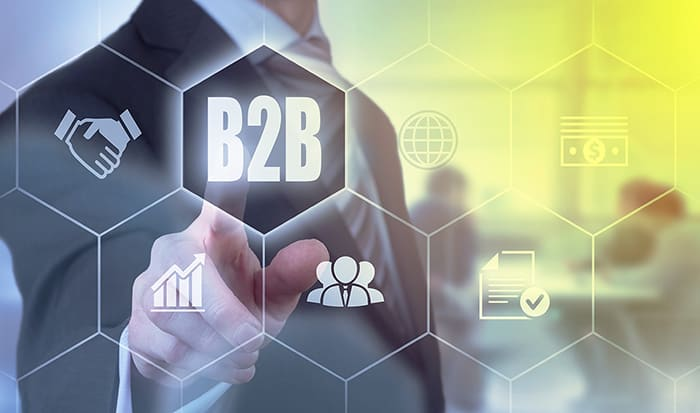 8 Proven Ways to Get B2B Customers in 2020