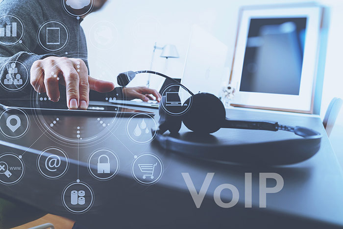 5 Most Effective Ways to Record VoIP Calls
