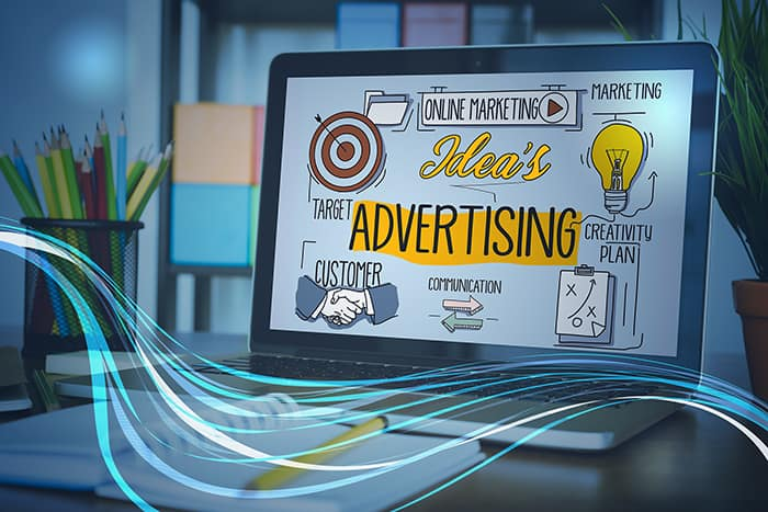 9 Inexpensive Advertising Ideas to Promote Your Local Business